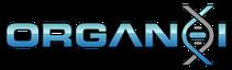 Organ-I's Company logo