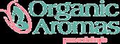 Organic Aromas's Company logo
