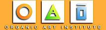 Organic Art Institute's Company logo