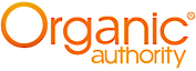 Organic Authority's Company logo