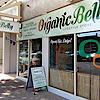 Organic Belly's Company logo