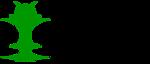 Organic Bi's Company logo