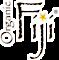 McBride Research Laboratories, Inc.'s Competitor - Organicfiji logo