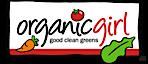 Organic Girl's Company logo