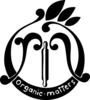 Ogmatters's Company logo