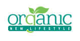 Organic New Lifestyle's Company logo