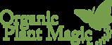 Organicplantmagic's Company logo