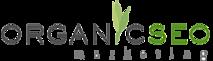 Organic Seo Marketing's Company logo