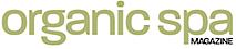 Organic Spa Magazine's Company logo