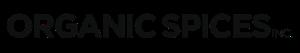 Organic Spices's Company logo