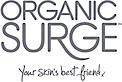 Organic Surge's Company logo