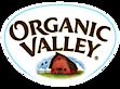 Organic Valley's Company logo