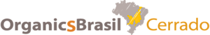 Organicosbrasil's Company logo