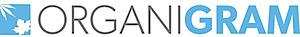 Organigram's Company logo