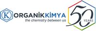 Organikkimya's Company logo