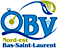 Lefaubourgcondos's Competitor - Organisme Des Bassins Versants Du Nord-est Du Bas-saint-laurent logo
