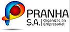 Organizacion Empresarial Pranha S.a's Company logo