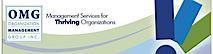 Organization Management Group's Company logo
