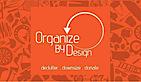 Organize By Design's Company logo