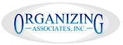 Organizing Associates's Company logo