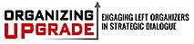 Organizing Upgrade's Company logo
