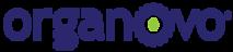 Organovo's Company logo