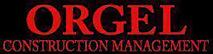Orgel Construction Management's Company logo