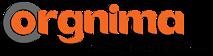 Orgnima's Company logo