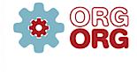 OrgOrg's Company logo