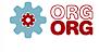 OrgOrg's company profile