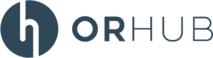 ORHub's Company logo