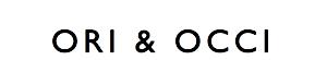 Ori & Occi's Company logo