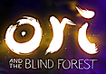 Ori Blind Forest's Company logo