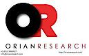 Orian Research's Company logo