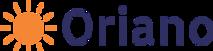 Oriano Solar's Company logo