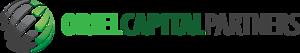 Oriel Capital Partners's Company logo