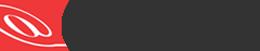 Oriel's Company logo