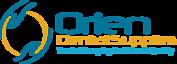 Oriendentalsupplies's Company logo
