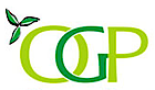 Orient Green Power's Company logo