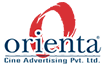 Orienta Cine Advertising's Company logo
