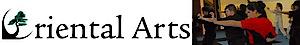 Orientalartsct's Company logo