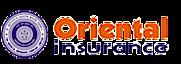 Orientalinsurance's Company logo