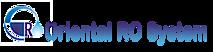Oriental Ro System's Company logo