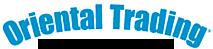 Oriental Trading's Company logo