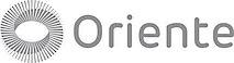 Oriente's Company logo