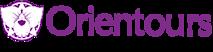 Orientours Company's Company logo