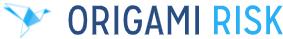 Origami Risk's Company logo