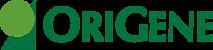 OriGene's Company logo