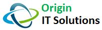 Origin ACD IT Solutions's Company logo