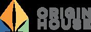 Origin House's Company logo